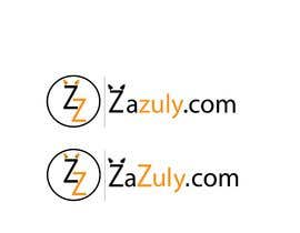 #78 for Create a logo (guaranteed) -z af HamzaRareArts