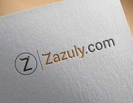 #77 for Create a logo (guaranteed) -z af sahed3949