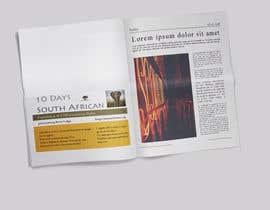 #7 для Advert design от ANWAARQAYYUM77