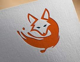#15 för Design a character av anamikasaha512