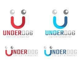 #70 untuk Fix my company logo and make it better oleh gbeke