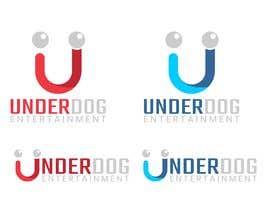 #72 untuk Fix my company logo and make it better oleh gbeke