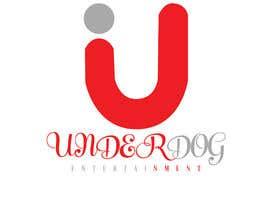 #76 untuk Fix my company logo and make it better oleh Nabab1993