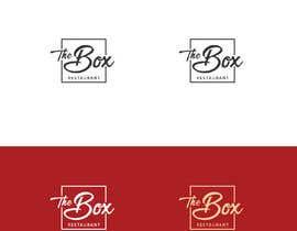 #1172 for Full branding for startup restaurant. by mmarif1982