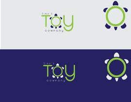 #165 untuk Logo Design for my Company oleh Kamran000
