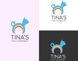 #179 untuk Logo Design for my Company oleh edytadesigner