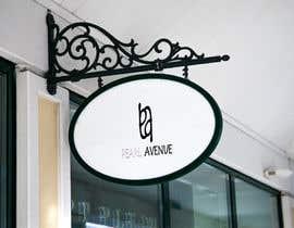 tousifyousuf tarafından Create a luxry brand style logo for P.A için no 12