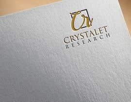 #216 para Design me a new logo por logorezaulmaster