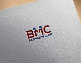 #12 for Bad Mums Club by AliveWork