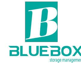 #130 for Design a logo for a Storage Management Company. by darkavdark