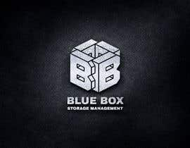 #137 for Design a logo for a Storage Management Company. by Rezaul420