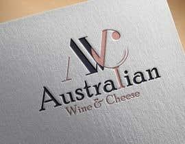 #44 cho Australian Wine & Cheese - Company Logo bởi alaminmd32