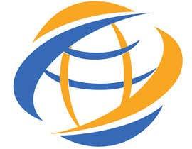 #27 для Redo logo in SVG от trilokesh008