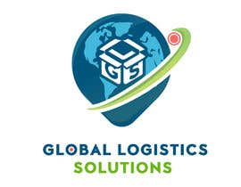 #18 for Create a Logo for a Tracking Shipment Company by SaryNass