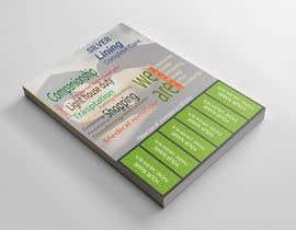 #21 for Need a flyer done by Riyadkarim