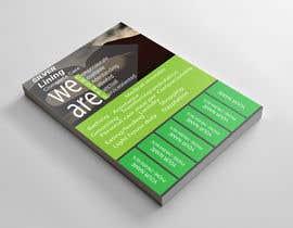 #24 for Need a flyer done by Riyadkarim