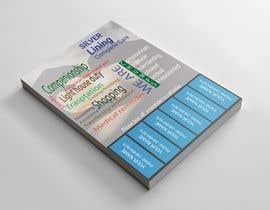 #46 for Need a flyer done by Riyadkarim