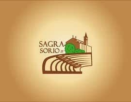 #18 for New Logo for a small Italian village by MVgdesign