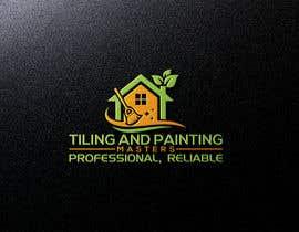 #24 for logo design by nurjahana705