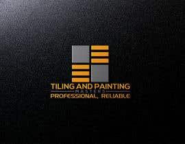 #29 for logo design by nurjahana705