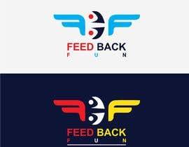 #33 for Jeg trenger noe grafisk design af asifabc