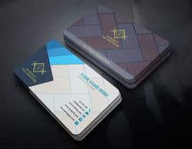 #304 untuk Design a business card oleh saydulislam730