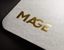nº 3 pour Create a logo par bdghagra1