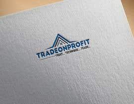 #42 para Design Logo for Trading company por nazmulislam03