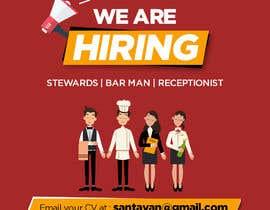 #3 para Hire for job de ISShaikh007