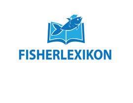 #52 Logo design for fishing related website részére flyhy által