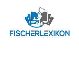 #94 for Logo design for fishing related website af flyhy