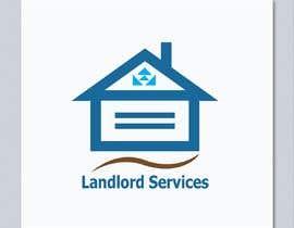nº 9 pour Build a Logo For New Business par anantadhar1175