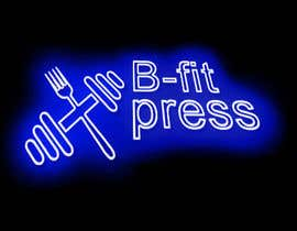 ahmedtanveer998 tarafından Design a Logo for Meal prep business için no 17