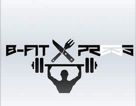 brianbader tarafından Design a Logo for Meal prep business için no 2