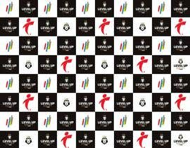 #31 for URGENT Need a Step and Repeat Banner Design af muhaiminalsaifu3