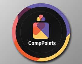 #20 pentru Design reward points icon de către victorlanz17