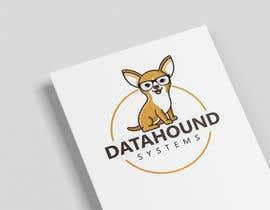 #51 para Animated and still logo for new company por nurdesign