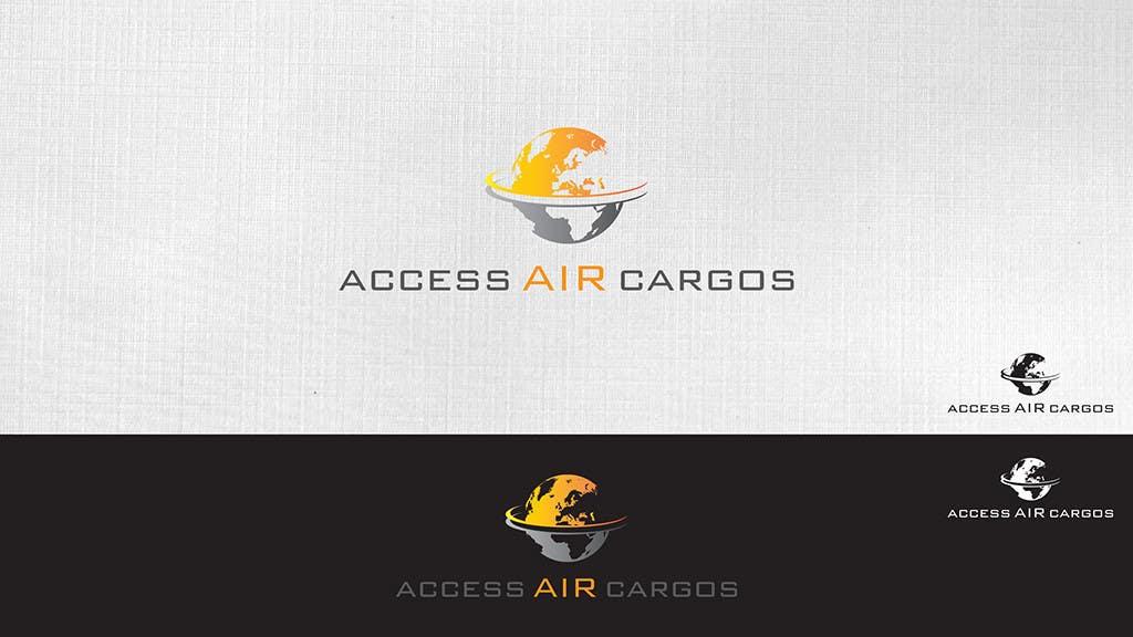 Proposition n°3 du concours Logo Design for Company