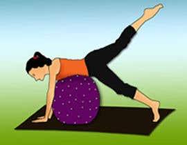 #6 for Ilustrate exercises by manjiribhave