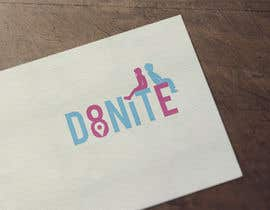 #20 for Create a logo for D8Nite by logodesign17