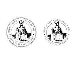 nº 4 pour Mission Stamp par Qomar