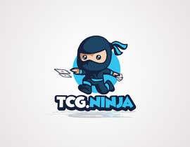 #20 untuk Logo need with animated Ninja oleh amitdharankar