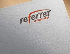 Nro 128 kilpailuun referrer.com.au käyttäjältä Razan9