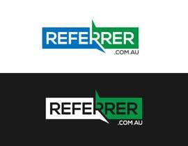 Nro 154 kilpailuun referrer.com.au käyttäjältä fahmida2425