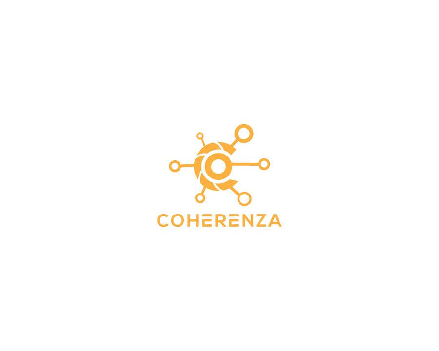 Proposition n°374 du concours Logo and style for a Consultancy Company