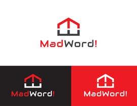nº 749 pour Design a Logo - MW par arjuahamed1995