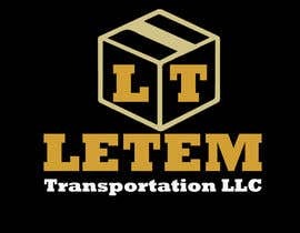 #36 for I need a logo for a new logistics/trucking company by sheikhj55