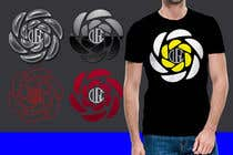 Graphic Design Kilpailutyö #14 kilpailuun Create a new  design for CUGC tshirt