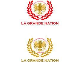 nº 15 pour Create a Logo for a history forum par Inventson