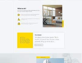 #54 para Need a website for real estate that focus on buying land. por WorkStation247